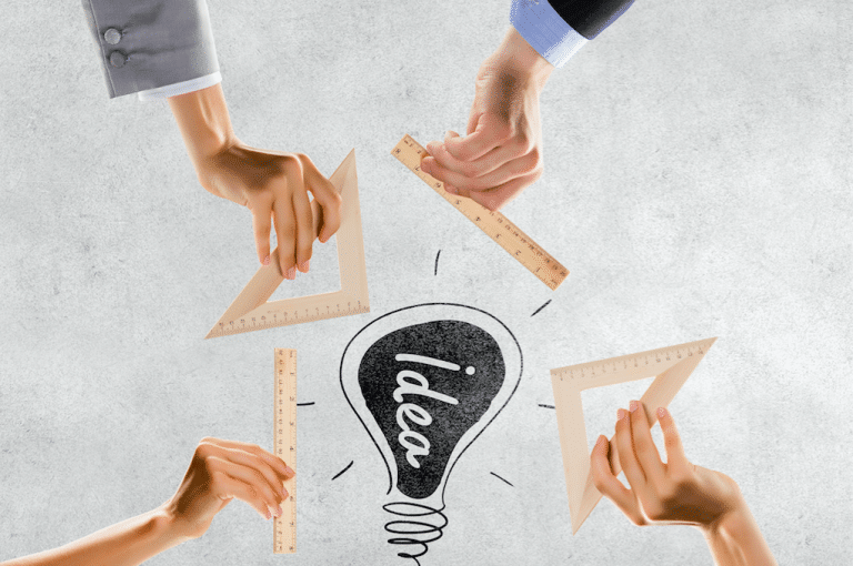 How to measure innovation