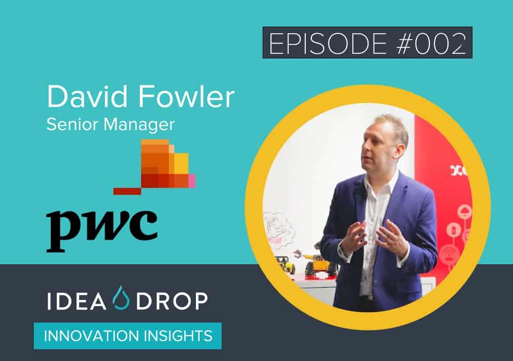 David Fowler (1)