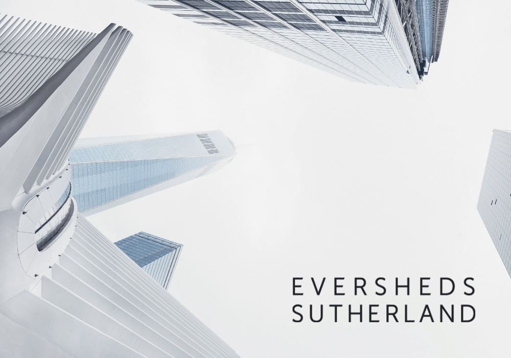 Eversheds