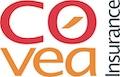 Covea Insurance logo