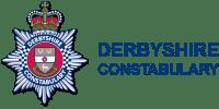 derbyshire-e1539166750615
