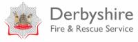 Derbyshire-Fire-and-Rescue-full-logo-e1539166738630