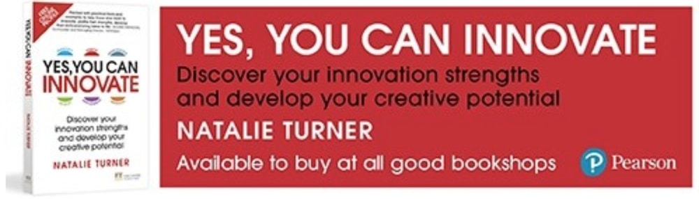 how to sell ideas