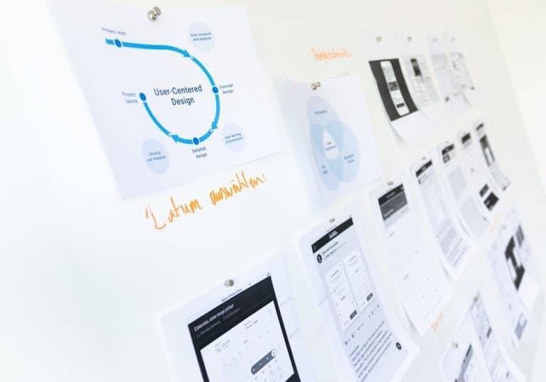 idea management process