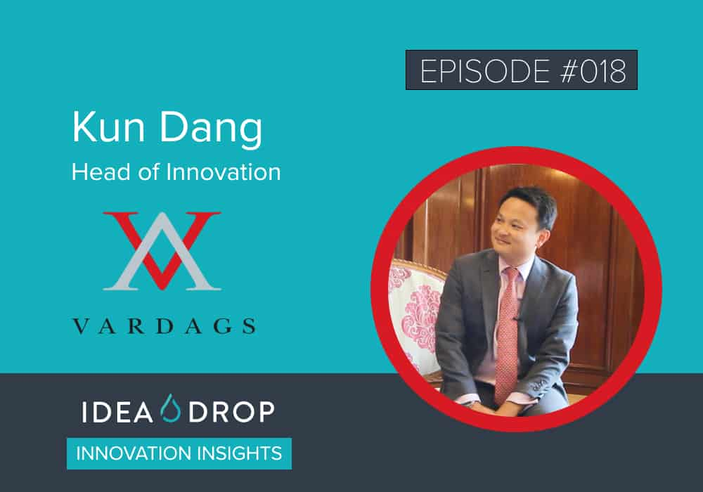 Innovation Insights thumbnail Kun for blog