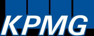 kpmg-logo-png