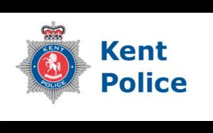 Kent-Police-logo-Two-line-colour