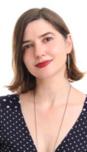 Victoria Entwistle, Director, H+K