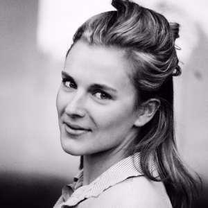 Caitlin Robbins, Senior Innovation Consultant, Idea Drop