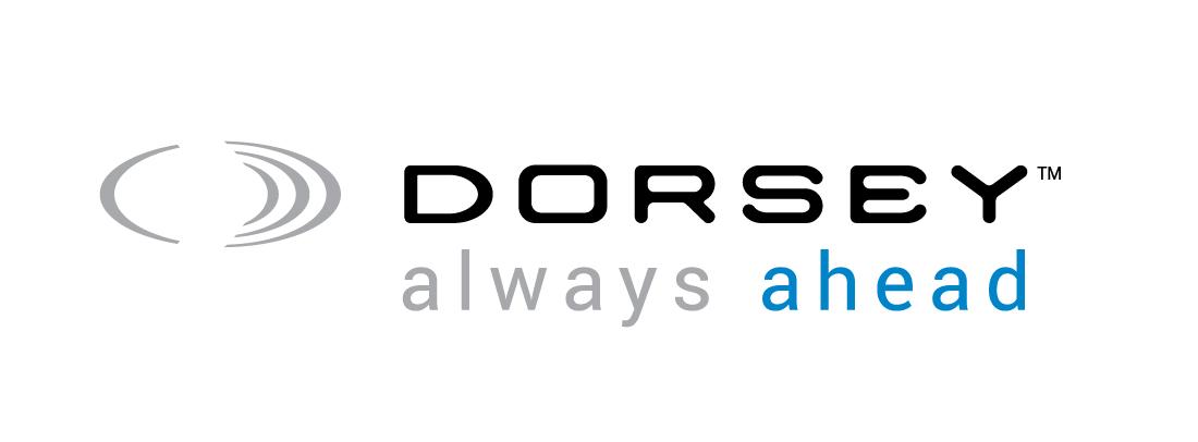 DSW-Logo_black_2U