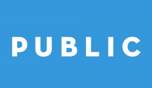 public_logo_white_on_blue (1)