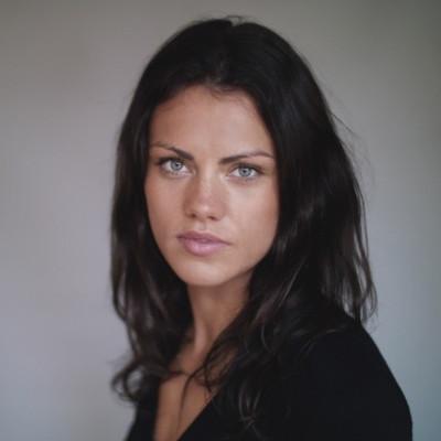 Alexandra Kinde