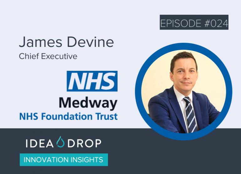 Medway NHS Foundation Trust